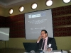 mini_ciudad-beirut-kick-off-meeting-29-10-2010-1