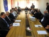 mini_ciudad-beirut-kick-off-meeting-29-10-2010-3