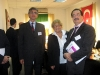 mini_ciudad-beirut-kick-off-meeting-29-10-2010-6