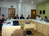 mini_ciudad-beirut-kick-off-meeting-29-10-2010-9