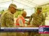 georgian-tv-news-on-the-training-3