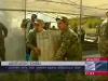 georgian-tv-news-on-the-training-4